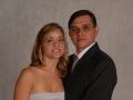 fotografias_2007_20121108_1025097258