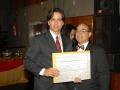 fotografias_2007_20121108_1031738909