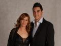 fotografias_2007_20121108_1037538493