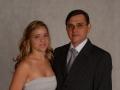 fotografias_2007_20121108_1073498732