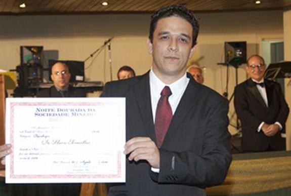Flávio Torrecillas