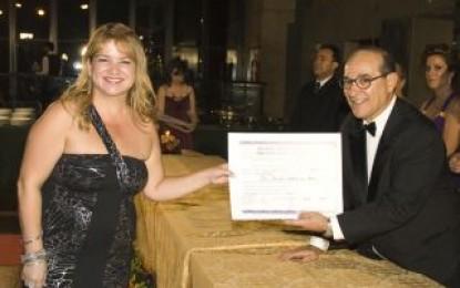 Quem é Gente de Expressão de Minas Gerais: Dra. Sandra Sallete  da Silva