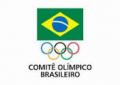 COB muda de nome e agora é Comitê Olímpico do Brasil