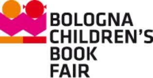 Feira em Bolonha pode aumentar exportação de livros infantis brasileiros
