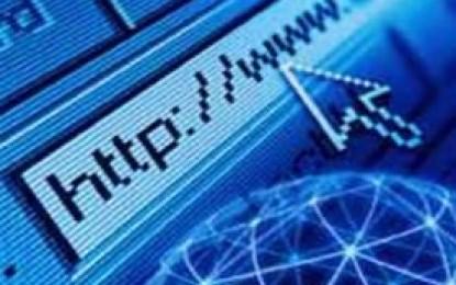 Beneficiários de planos de saúde poderão acompanhar demandas pela internet