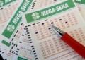 Prêmio de R$ 44 mi da Mega-Sena sai para morador de Dores do Indaiá