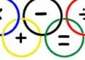 Brasil terá quatro palestrantes no maior evento internacional de matemática