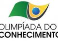 Olimpíada do Conhecimento reúne técnicos em agropecuária