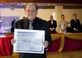 Renomado médico e empresário, Dr. Reinaldo Durães é Gente de Expressão de Minas Gerais