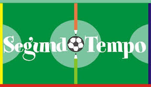 Programa Segundo Tempo: Patos de Minas recebe novos investimentos para prática esportiva.