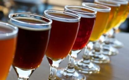 Cerveja terá novos ingredientes autorizados pelo governo