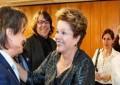 STF faz audiência pública para discutir Lei dos Direitos Autorais