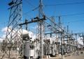 Sem apagão: Programa de energia injetará R$ 186 bilhões no setor