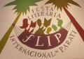 Venda de ingressos para a Flip 2014 começou  e já está quase esgotada