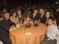 fotografias_2009_20121108_1150017593