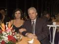 fotografias_2009_20121108_1169341149