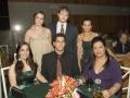 fotografias_2009_20121108_1179753065