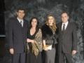 fotografias_2009_20121108_1181147671