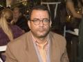 fotografias_2009_20121108_1188686221