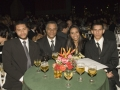 fotografias_2009_20121108_1192236685