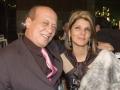 fotografias_2009_20121108_1197554755