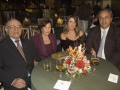 fotografias_2009_20121108_1227261437
