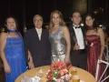 fotografias_2009_20121108_1819005289