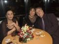 fotografias_2009_20121108_1840929426