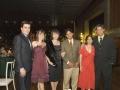 fotografias_2009_20121108_2002289290
