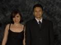 fotografias_noite_dourada_2010_20121108_1043256049