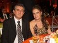 fotografias_noite_dourada_2010_20121108_1047681354