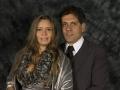 fotografias_noite_dourada_2010_20121108_1047990376
