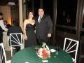fotografias_noite_dourada_2011_20121108_1001512730
