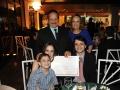 fotografias_noite_dourada_2011_20121108_1004549688