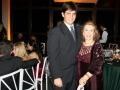 fotografias_noite_dourada_2011_20121108_1004571198