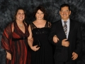 fotografias_noite_dourada_2011_20121108_1008278421
