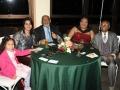 fotografias_noite_dourada_2011_20121108_1009470406