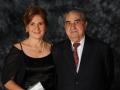 fotografias_noite_dourada_2011_20121108_1012561147