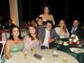 fotografias_noite_dourada_2011_20121108_1018083410