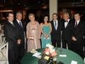 fotografias_noite_dourada_2011_20121108_1018636729