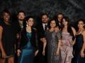 fotografias_noite_dourada_2011_20121108_1020271587