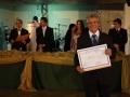 fotografias_noite_dourada_2011_20121108_1021604043