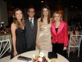 fotografias_noite_dourada_2011_20121108_1022474833
