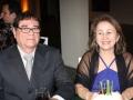 fotografias_noite_dourada_2011_20121108_1023256142