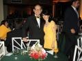 fotografias_noite_dourada_2011_20121108_1025781326