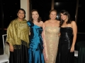 fotografias_noite_dourada_2011_20121108_1026219330