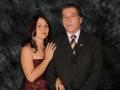 fotografias_noite_dourada_2011_20121108_1029934062