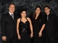 fotografias_noite_dourada_2011_20121108_1035559368