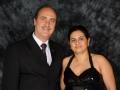 fotografias_noite_dourada_2011_20121108_1036912313