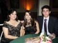 fotografias_noite_dourada_2011_20121108_1038655632